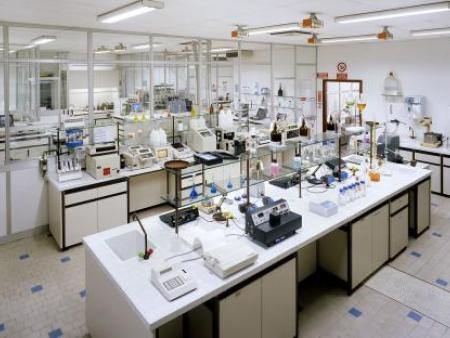 辽宁实验仪器知名厂家|葫芦岛玻璃仪器