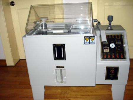 不错的实验仪器批发,齐齐哈尔玻璃仪器