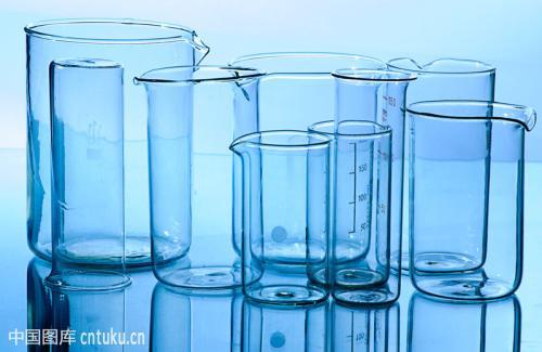 实验仪器销售之药品的取用和玻璃仪器的洗涤