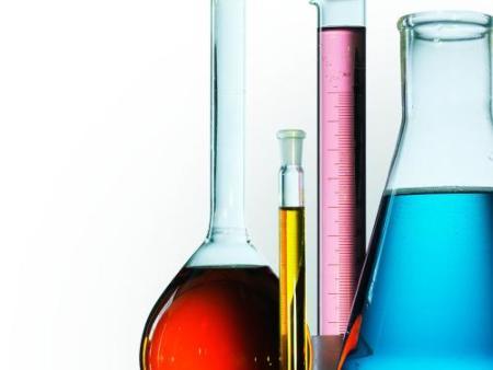 万博手机网站规模大的玻璃仪器厂家推荐_长春标准溶液