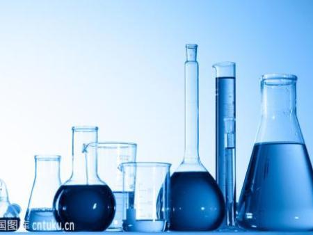 万博手机网站萨雷硕体育万博app专业供应玻璃仪器,吉林化学材料