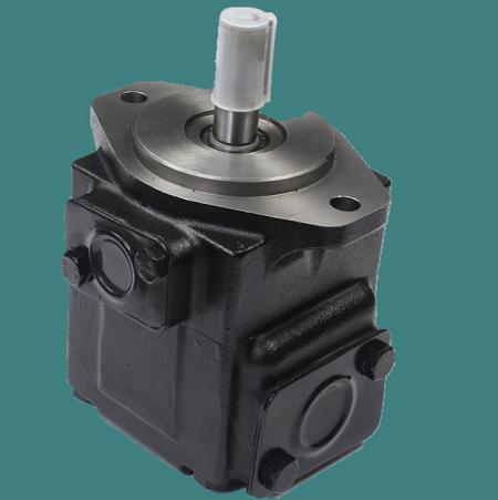 DENISON叶片泵-具有性价比的叶片泵在哪买