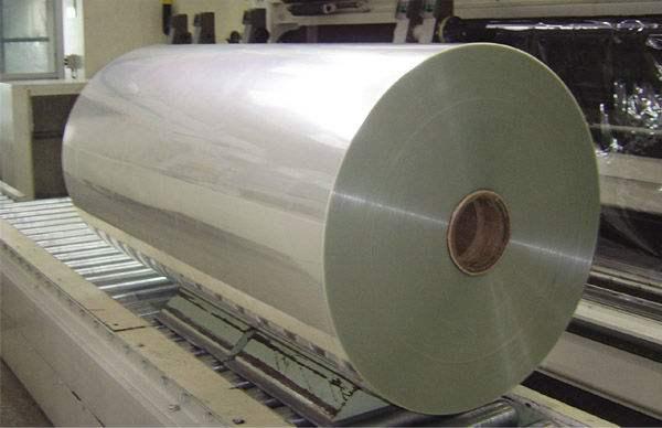 响当当~包装膜价格,包装膜供应商,包装膜生产商