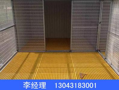 加工鸽舍养殖地网——供应品质鸽舍养殖地网