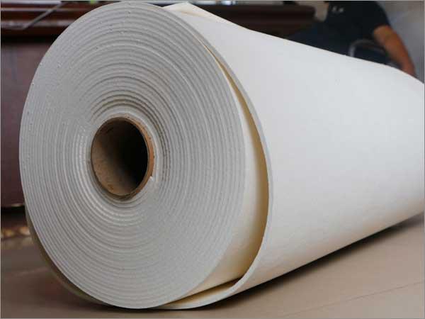 陶瓷纤维纸厂家供应