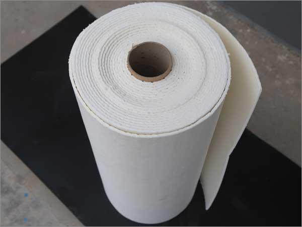 淄博硅酸铝纤维纸多少钱|临沂天芝新材料供应同行中优良的陶瓷纤维纸
