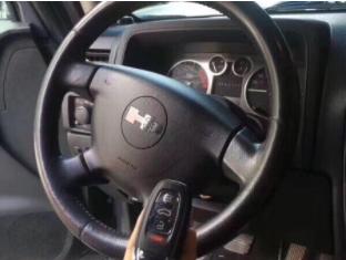 河南韬禾智能科技的汽车远程控制系统(4S店)好不好|电动车充电桩