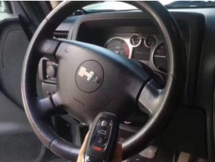 汽车远程控制厂家直销
