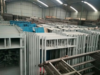 郑州上下床 浩威高低床厂家 欢迎来电