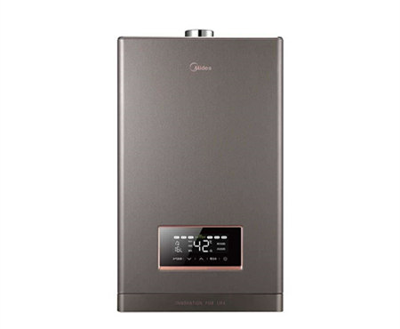 南郊美的零冷水燃气热水器安装品质有保障的燃气热水器申东洋厨卫电器供应