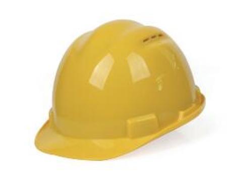 3M口罩批发-沈阳米拓科技出售性价比高的安全帽