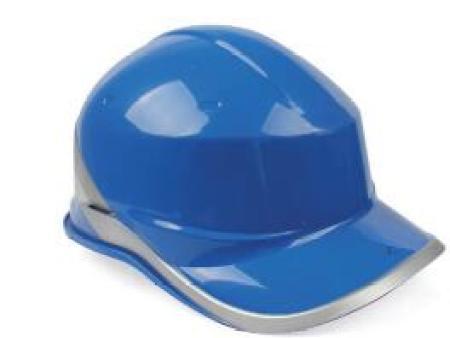 劳保批发-质量好的安全帽推荐