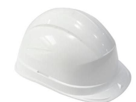 阜新标牌制作|供应沈阳划算的安全帽