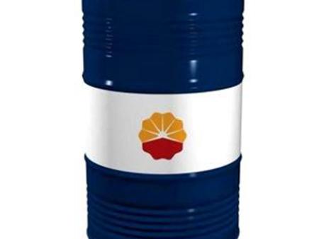 西安抗磨液压油