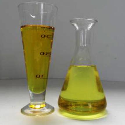 昆仑46号抗磨液压油哪家好-优惠的西安抗磨液压油在哪能买到
