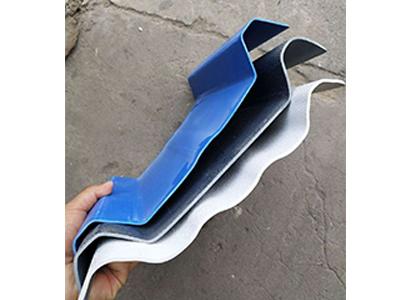 陕西合成树脂瓦厂家_湖北价格划算的合成树脂瓦供应