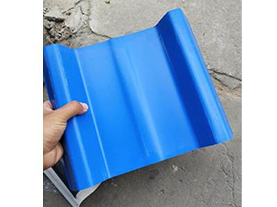 合成树脂瓦加工_买优惠的合成树脂瓦,就来铭达建材