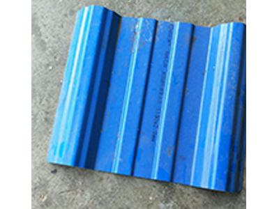 【廠家直銷】省直轄行政單位有品質的合成樹脂瓦_廈門合成樹脂瓦優惠