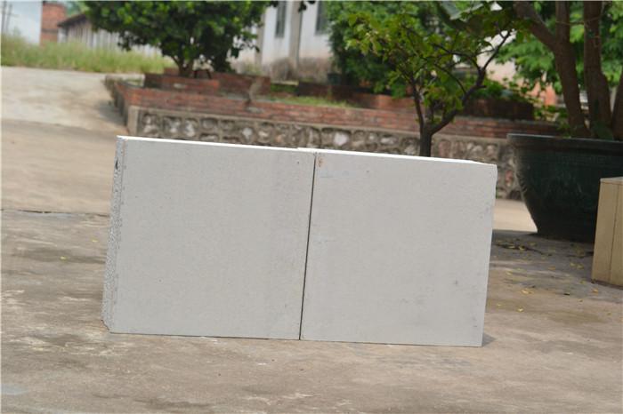 南宁轻质隔墙板_买性价比高的轻质隔墙板优选固而特板业