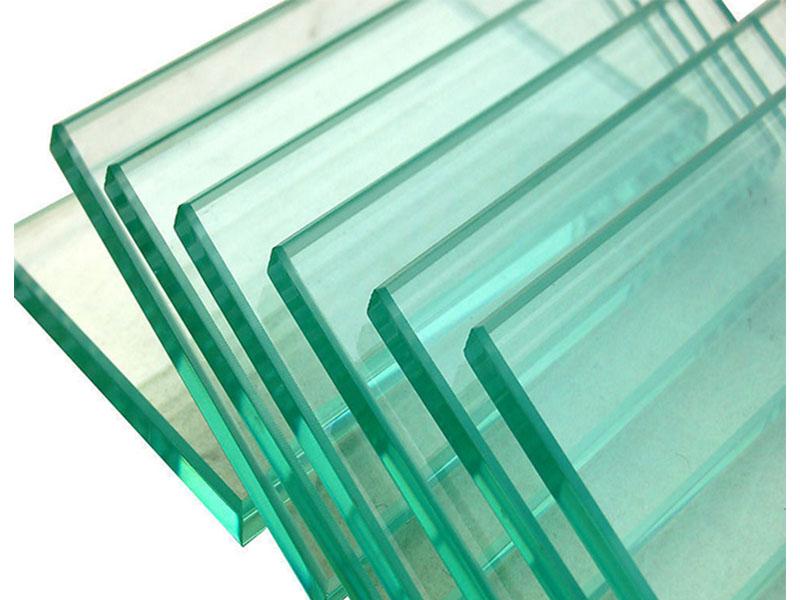 鋼化玻璃,應急方法,應急使用