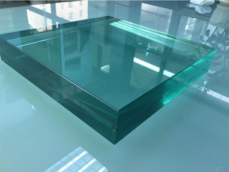 泉州夾膠玻璃選我們瑞晶—值得信賴的廠家