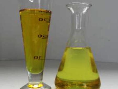 西安工业齿轮油