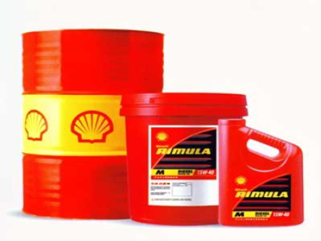 长城中负荷工业齿轮油价格-找质量好的西安工业齿轮油当选中页石化科技