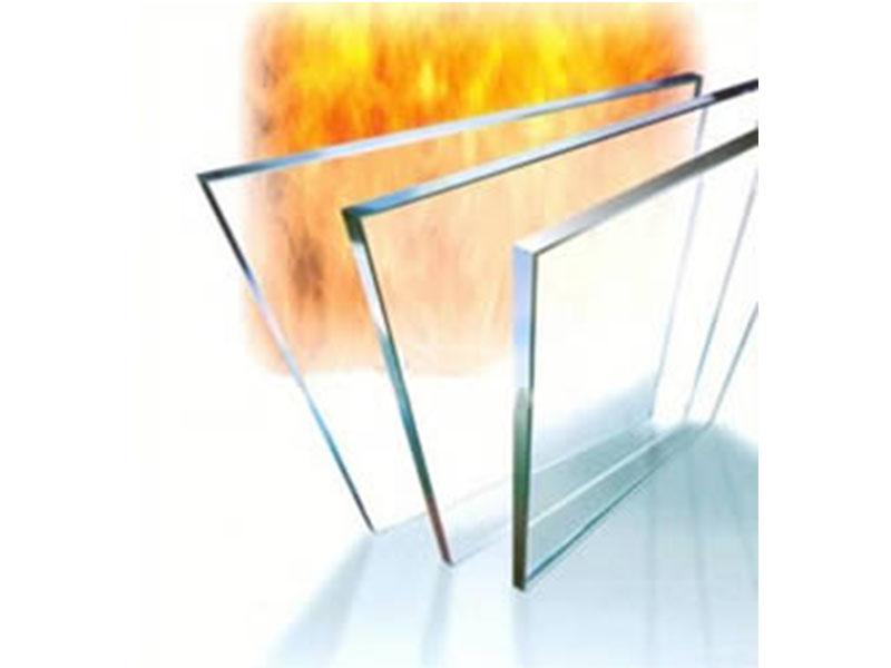 泉州防火彎剛化玻璃哪家好