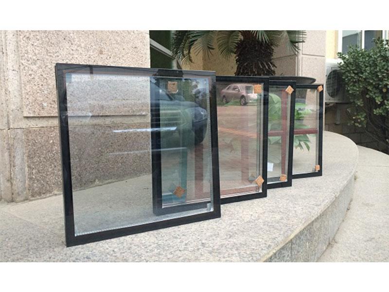 中空玻璃,晉江中空玻璃,中空玻璃廠家