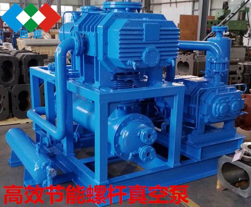 螺桿真空泵維修_好用的真空泵管道哪里有賣