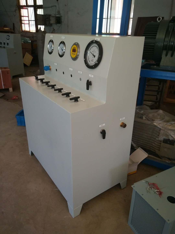 高性价LNG气密性试验机供销——销售检测设备