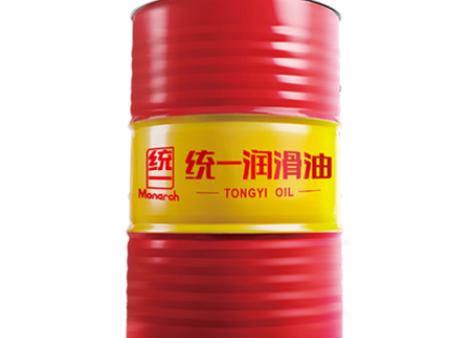 西安导热油