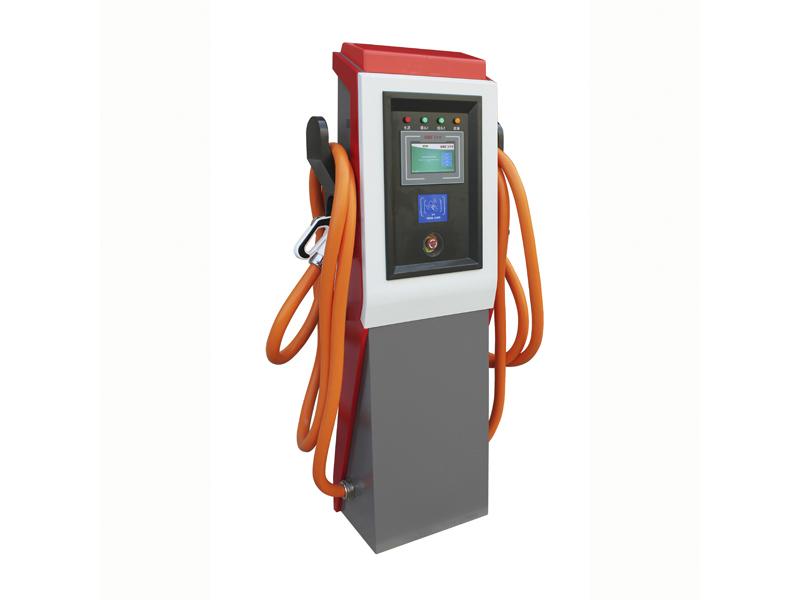 信誉好的光伏发电合作上哪找-深圳新能源汽车充电桩