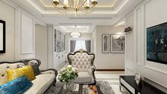 受欢迎的工装专业公司-江苏工装专业公司有什么特色