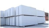 灰加气板材加工,灰加气板材厂家,灰加气板材厂