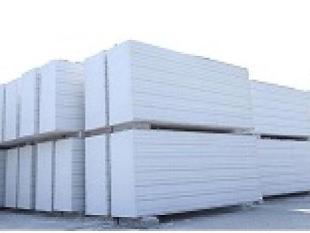 灰加气板材加工《旺上加旺》灰加气板材厂家,恒瑞