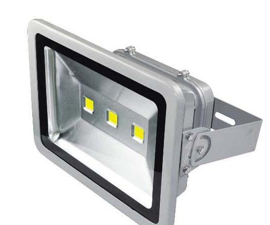 昆明工业矿灯-广西高节能LED投光灯推荐