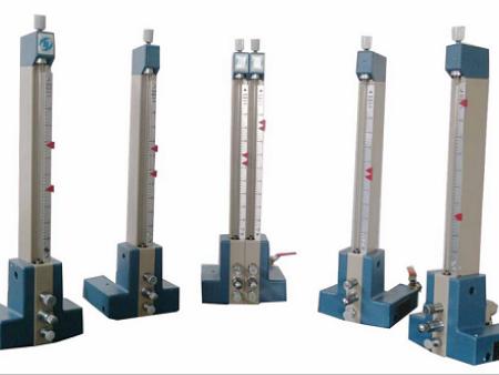 购买销量hao的气电电子柱测微仪优选dong精测控设备   |气电电子柱测微仪供应厂家