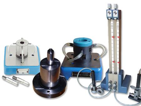 内径外径检测仪-购买销量好的气电电子柱测微仪优选东精测控设备
