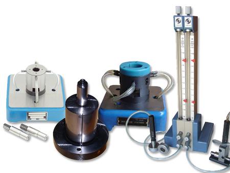 质量好的气电电子柱测微仪品牌推荐    |气电量仪型号
