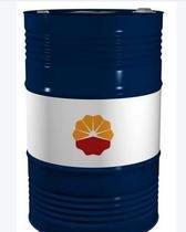 长城15W-40柴机油-知名的西安柴机油厂家