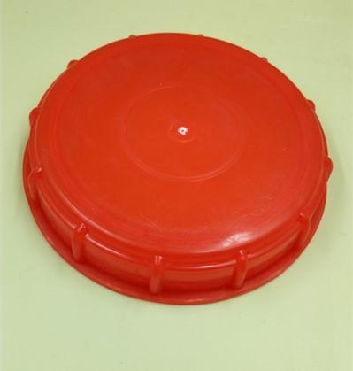 吨桶盖子哪里买-为您提供高质量的吨桶盖子资讯