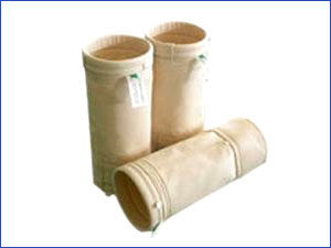 订购滤袋-高性价滤袋供销