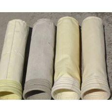 创新的滤袋-质量硬的滤袋在哪买