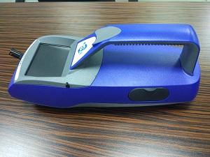 美國TSi粉塵監測儀器,價位合理的粉塵監測儀器鎮江哪裡有