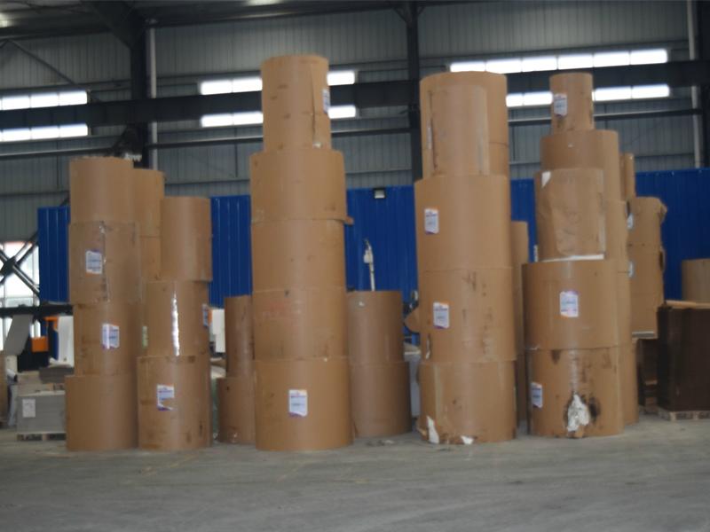 零售贵阳纸品批发商-贵州价格实惠的纸品类上哪买