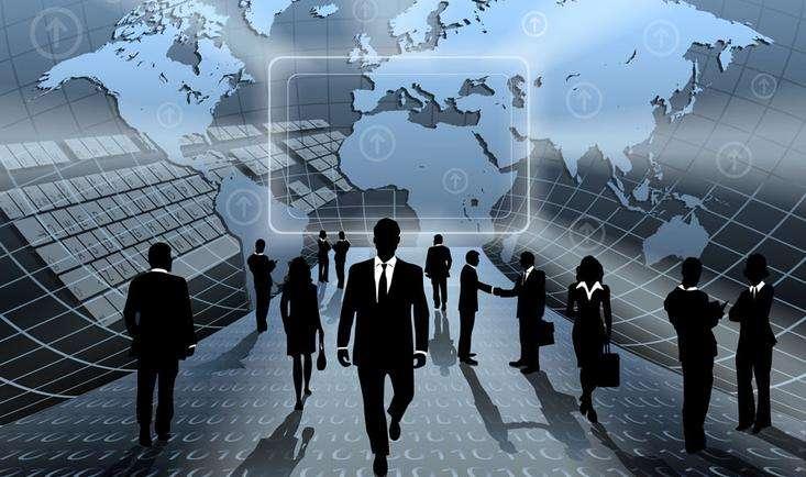 深圳消費者研究,消費者研究,消費者研究公司,消費者研究機構 行業資訊-遠見企業管理咨詢有限公司