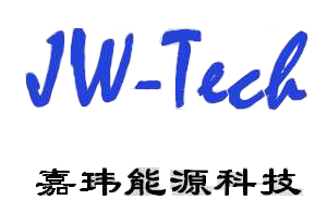 蘇州嘉瑋能源科技有限公司