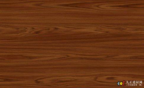 专业供应辽宁运动地板|沈阳曲柳地板就来抚顺连生地板厂