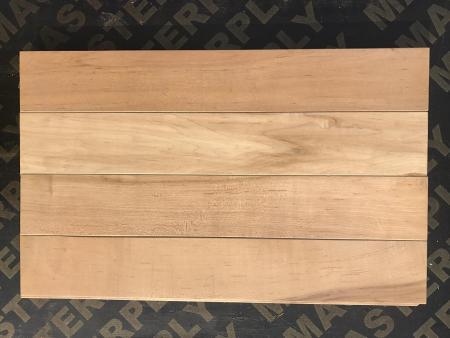 朝陽松木地板-撫順質量好的實木地板